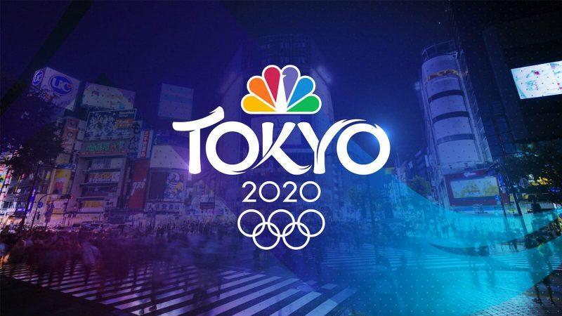 2020: Токио Олимпиадасы тарихқа айналады