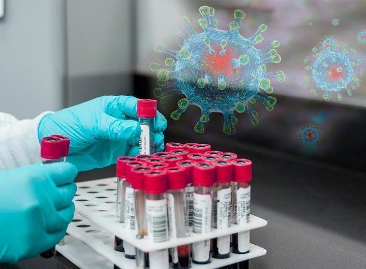 Қарағанды облысында 3 адамнан коронавирус инфекциясы анықталды