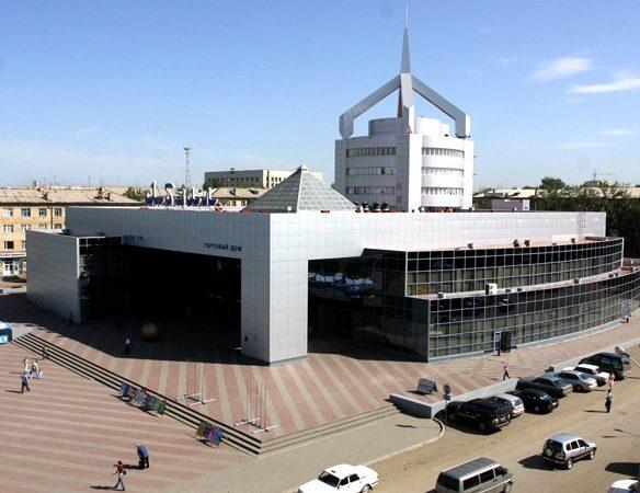 Қарағанды облысының ТЖ режиміндегі тыныс-тіршілігі (22 наурыз)