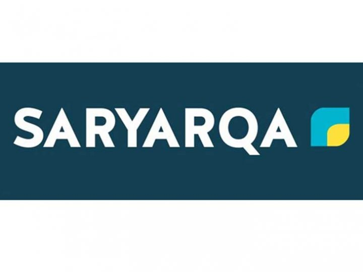 «Saryarqa» телеарнасында брифинг өтеді