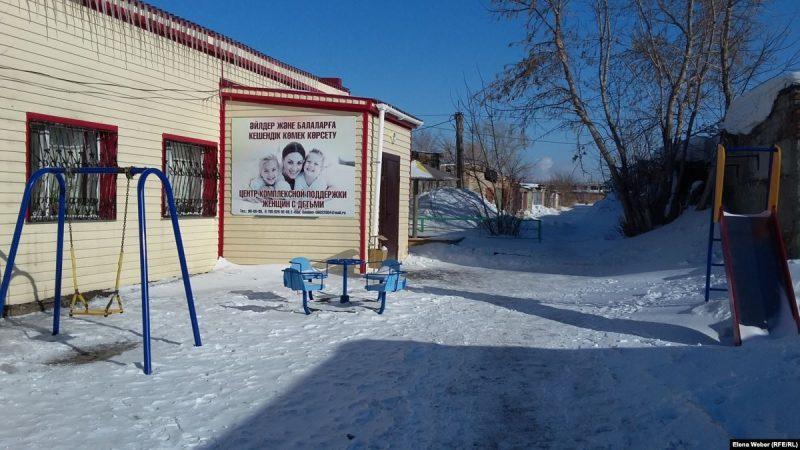 Жеңіс Қасымбек тұрмыстық зорлық-зомбылық құрбандарына арналған дағдарыс орталықтарының жұмысын күшейтуді тапсырды