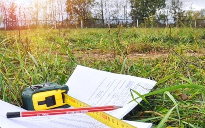 Қарағанды облысында жер заңнамасының сақталуына қатысты тексерулер өткізілді