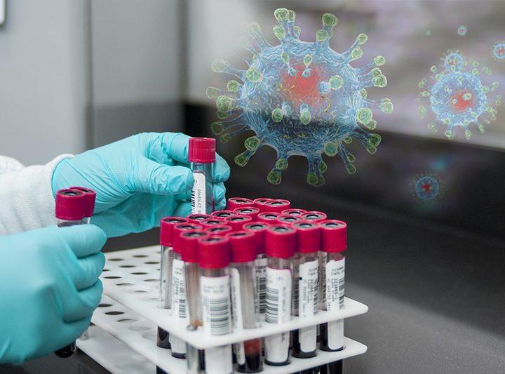 Қарағандыда тағы 5 адамның коронавирус жұқтырғаны анықталды