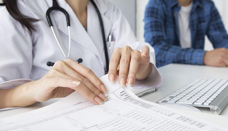 Қазақстандықтарға медициналық көмек көрсету үшін қосымша 20 млрд. теңге бөлінеді