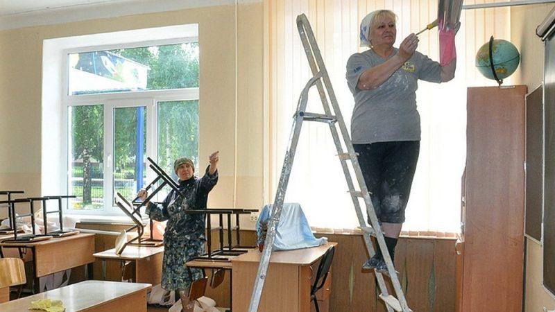 Қарағанды облысында «Ауыл – Ел бесігі» бағдарламасы аясында 47 жоба жүзеге асады