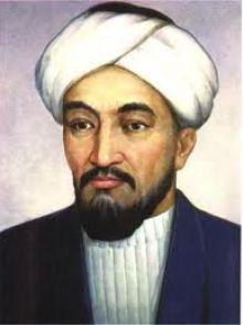 Әл-Фарабиден – Абайға