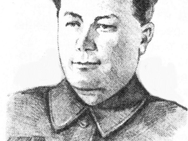 Николай ПОКАТИЛОВ
