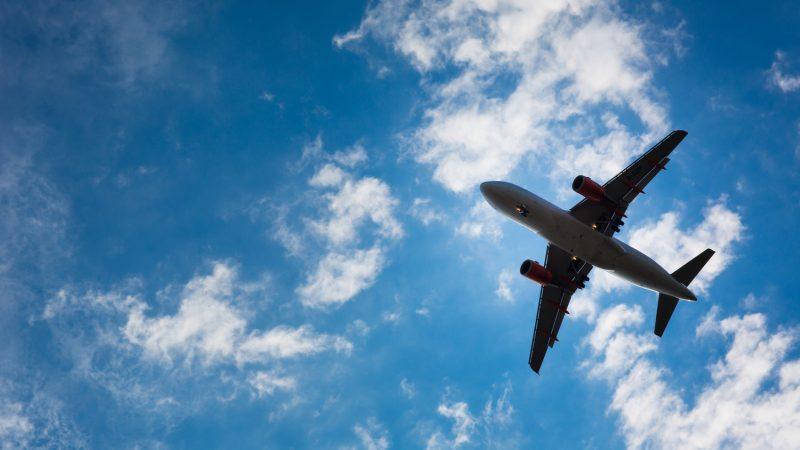 22 мамырдан бастап Жезқазған — Нұр Сұлтан рейсі қайта жанданады