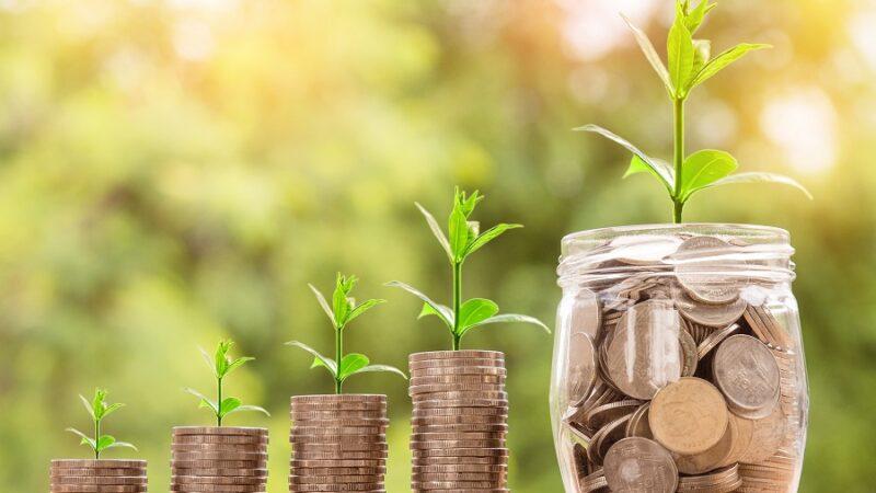 Инвестиция – игілік формуласы