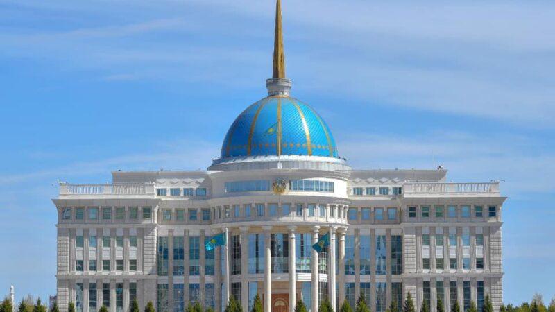 Президент бірнеше әкімге сөгіс жариялады