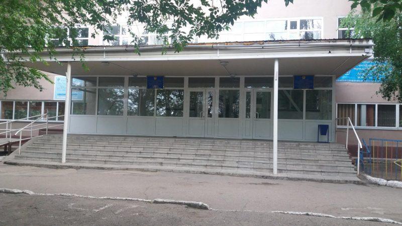 Тарихи бұрыш һәм музей
