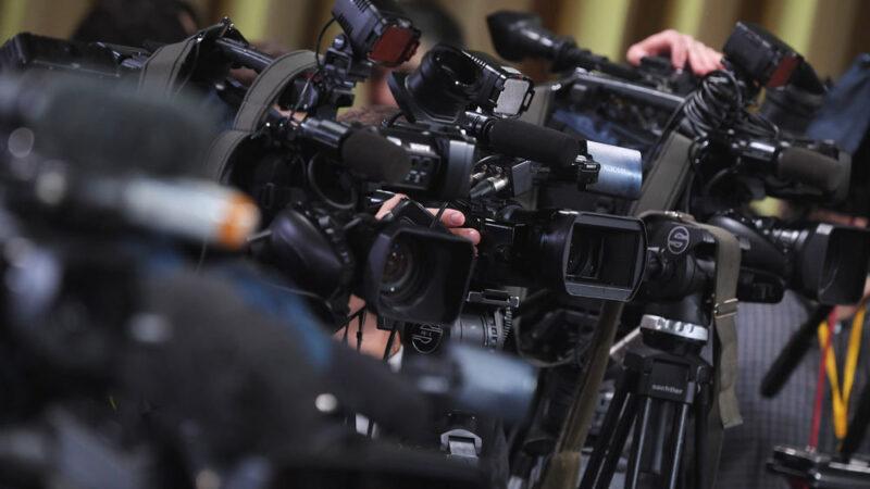 Журналистке кәсіби білім керек пе?