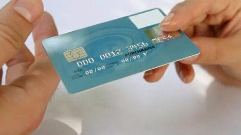 Биыл Қазақстанда әлеуметтік ID-карталарды енгізу жоспарлануда