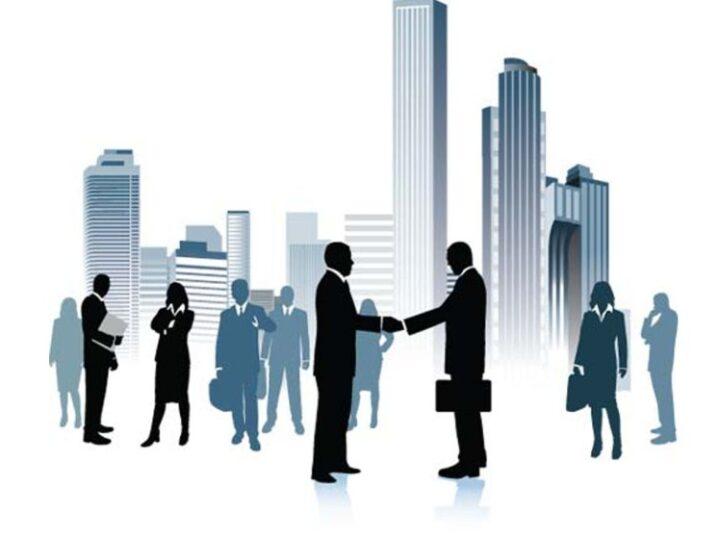 Жас кәсіпкерге – жаңа мүмкіндіктер