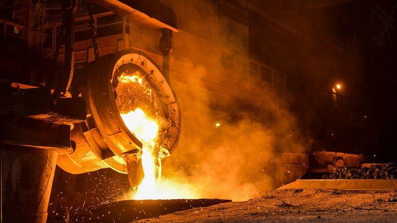 Құрметті Қарағанды облысының тұрғындары, қадірлі металлургтер!