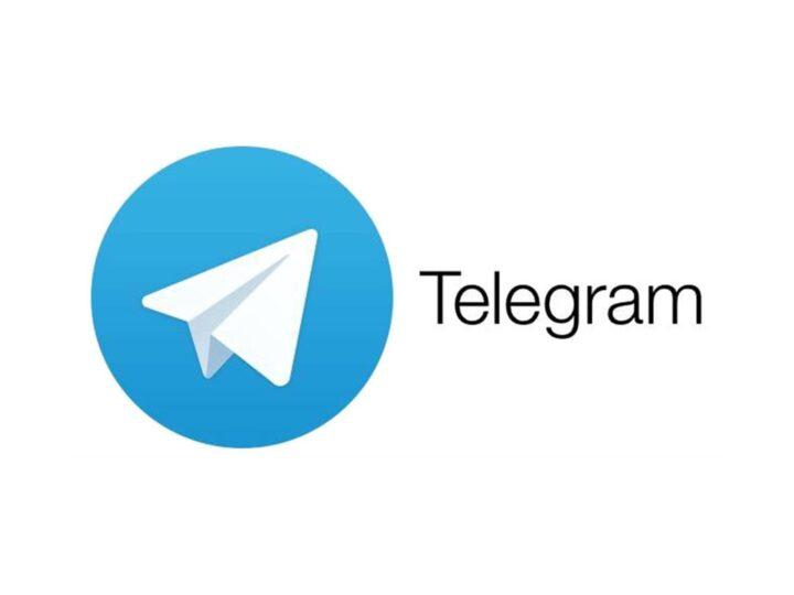 Қарағандыда COVID-19 мәселелері бойынша Telegram-bot іске қосылды