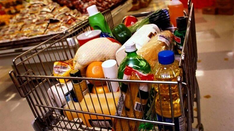 Инфляция шектен асқан жоқ