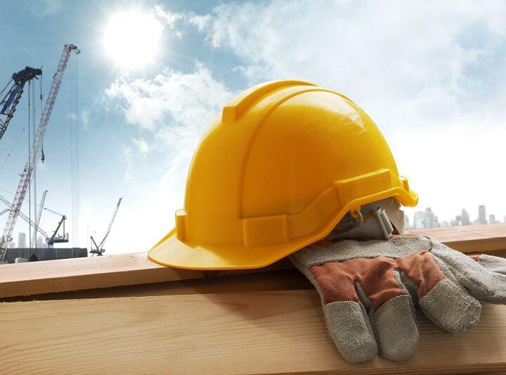 Құрылыста – мол инновация