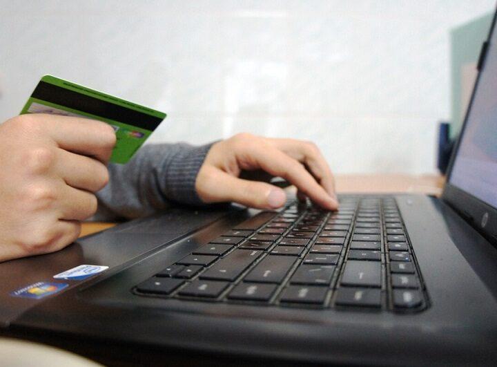 Онлайн-несие беріледі