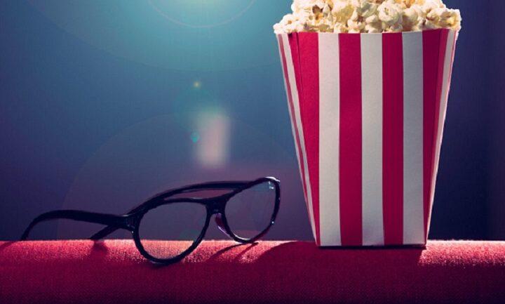 Кинодағы Қазақстан немесе Голливуд көзімен…