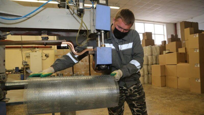 Қарағанды облысында 27,5 мың жұмыс орны ашылды