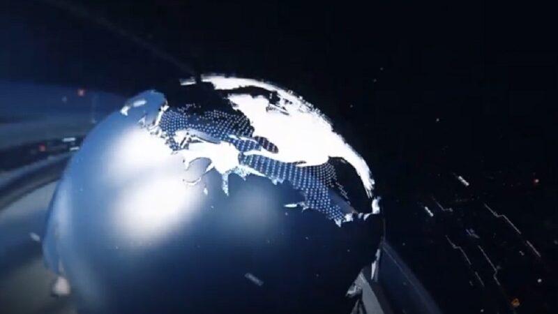 ҚР Сыбайлас жемқорлыққа қарсы іс-қимыл агенттігінің 7-11 қыркүйек аралығындағы қызметі