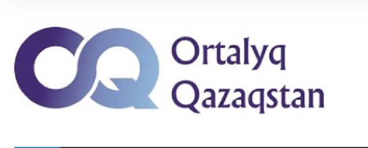 «Ortalyq-та» жаңа жоба