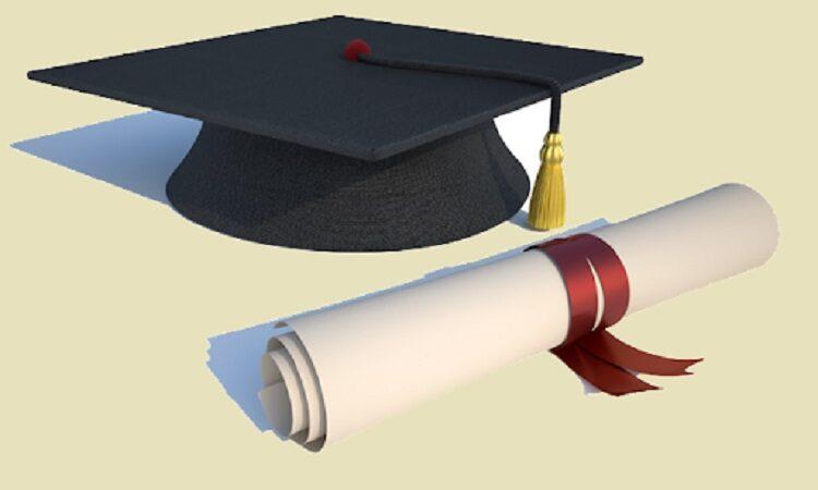 145 колледж оқыту құқығынан айырылды