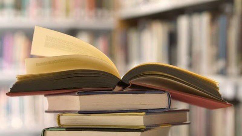 77 оқулық қазақшаға аударылды