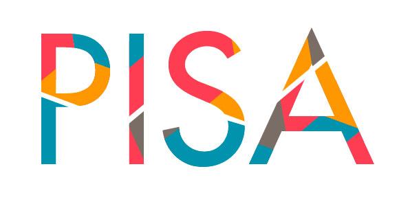 PISA: «Әлемді ғылым ғана өзгертеді»