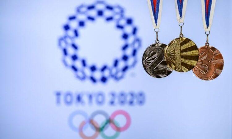 Олимпиада ойындары онлайн өте ме?