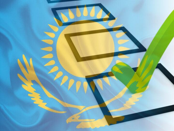 Қазақстан Республикасы Парламенті Мәжілісінің және мәслихаттар депутаттығына кандидаттардың назарына