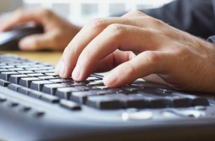 Онлайн петиция институтын заң жүзінде рәсімдеуіміз керек — Президент