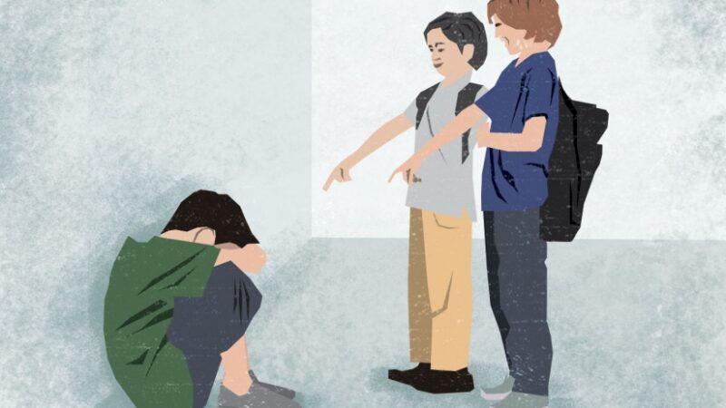 Президент балалар арасындағы суицид пен буллингтің алдын алуға бақылауды күшейтуді тапсырды
