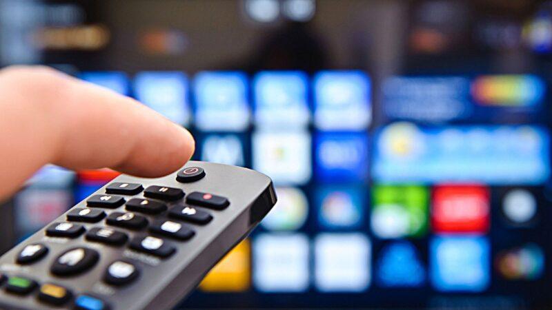 Қарағанды облысында цифрлық теледидарды дамыту