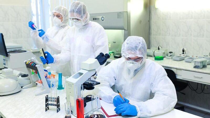 Тұмауға қарсы екпелер КВИ-ға қарсы иммунитетті төмендетеді деген рас па?