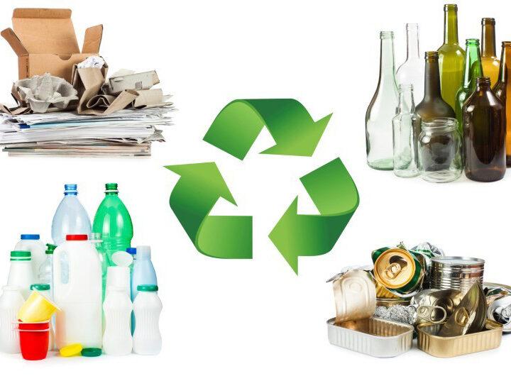 «Eco qolday» – жаңа платформа