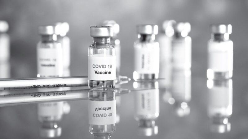 Коронавирусқа қарсы салынатын вакцина бойынша гид