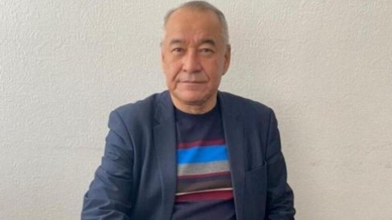 Серік САНАУБАЕВ: «Біз тек жақсы адамды ғана емес, сауатты заманауи басқарушыны таңдауымыз керек»