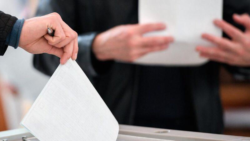 Ауыл әкімдерін сайлауға 268 кандидат тіркелді