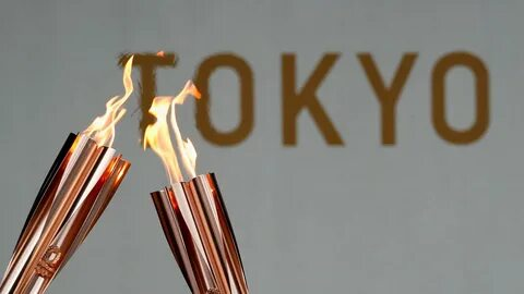 Олимпиадаға 96 жолдама жеңіп алды