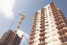 Қарағанды облысы тұрғын үй құрылысы бойынша рекорд орнатты